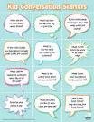 Conversation Starters, Good, conversation Starters