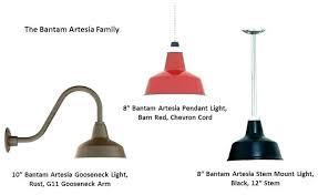 medium size of sheen barn lighting pendant lights hang pottery small light lamp outdoor home depot