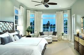 bay window master bedroom.  Bay Bay Window Bedroom In Ideas  Transitional With Master   Throughout Bay Window Master Bedroom
