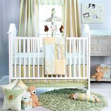 bed bath and beyond cribs crib mattresses mini sheets