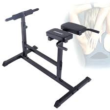 back exercise equipment v62977 new bench roman chair sit up exercise ab home back workout gym back exercise equipment