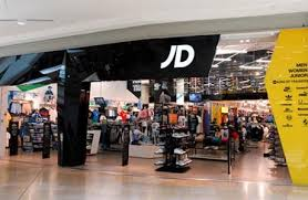 Sportmondo sports portal  JD Sports Fashion Reports Sports Stores     Sportmondo sports portal UK based JD Sports Fashion PLC reported sales of        billion       bn  for the year ended Feb     up     percent from the prior fiscal years with a strong