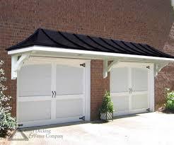 Garage Door atlanta garage door pictures : Hip Roof Pergola Over Garage Doors From Atlanta Decking And Fence ...