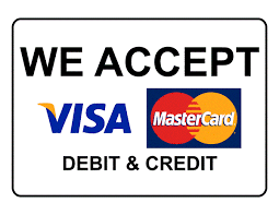 Image result for credit card and debit card logos