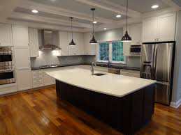 Baltimore Kitchen Cabinets - Bathroom remodeling baltimore