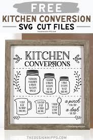 Are you stuck for what to write in christmas cards? Where To Find Free Kitchen Baking Themed Svgs