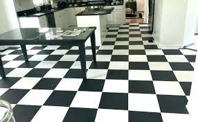 armstrong alterna tiles artisan forge polished pewter tile installation