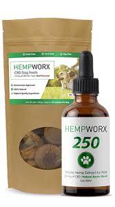 Hempworx Dosage Chart Hempworx Review December 2019 Updated Valid Cbd Oil