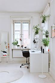 gentle modern home office. How To Create The Perfect Home Office - Complete Guide Gentle Modern