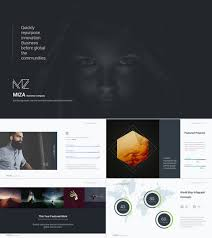 Animated Ppt Templates Free Download For Project Presentation 016 Template Ideas Best Powerpoint Templates Ulyssesroom