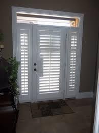 single patio door. Three Panel Sliding Glass Door Single Patio L