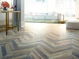 chevron tile herringbone wood look tile floor faux wood porcelain tile home depot italian porcelain plank tile faux wood tile faux wood porcelain tile
