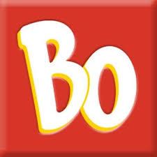 Bojangles' gift card presented by bojangles' vs. Gift Card Balance