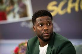 Kevin Hart At T Center Seating Chart Kevin Hart Drops Out Of Hosting The Oscars Friday Wake Up
