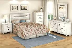 distressed white bedroom furniture. distressed bedroom set phenomenal white furniture large size of bed . o