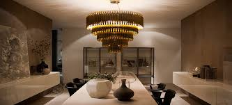 Designer lighting Melbourne Home Décor Designer Lighting Ideas For Your Home That Are Quite Trendy In 2018 Amazoncom Home Décor Designer Lighting Ideas For Your Home That Are Quite