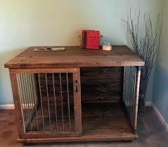 luxury dog crates furniture. Dog Crates Furniture Kennel Luxury Uk . N