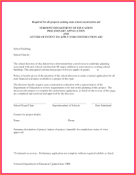 Letter Of Intent Real Estate 24 Letter Of Intent For Real Estate Purchase Template Purchase 11