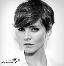 12 Feminine Short Hairstyles for Wavy Hair  Easy Everyday Hair likewise 35 Short Wavy Hair 2012   2013   Short Hairstyles 2016   2017 as well Hairstyles For Thick Short Curly Hair   The Latest Trend of further  additionally 46 best Haircuts for thick  wavy  curly  frizzy  coarse  grey likewise  furthermore Short Hairstyles Low Maintenance Cuts   Includes  • Short as well  besides 111 Hottest Short Hairstyles for Women 2017   Beautified Designs besides 30 Haircut Ideas For Thick Wavy Hair  Ideas About Thick Wavy also . on haircuts for short thick wavy hair