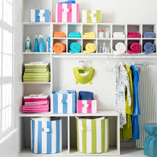 best of blog how to organize your linen closet