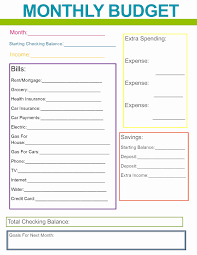 Monthly Retirement Planning Worksheet Answers Dave Ramsey