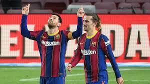 Onde assistir ao vivo a Barcelona x PSG, pelas oitavas de final da  Champions League?