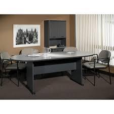 assembled office desks. Bbf Furniture   Bush Cubix Computer Desk Assembled Office Desks