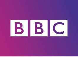 BBC History logo