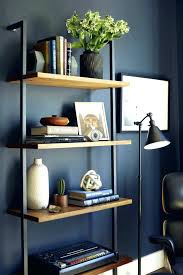 home office shelving solutions unit shelf storage and wall31 wall