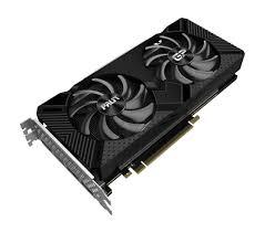 <b>Palit</b> Products - GeForce® RTX 2060 SUPER™ GP