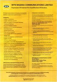 Submission Procedure     Amendments to APIMFs   WHO