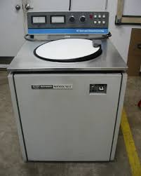 Sorvall Rc 5 High Speed Refrigerated Centrifuge Sci Bay