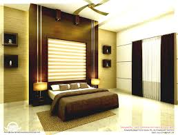 Latest Interiors Designs Bedroom Latest Interior Design For Bedroom