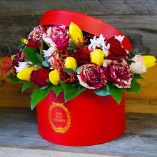 Imagini pentru flori
