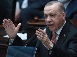 أردوغان: مصر ليست دولة عادية.. ولا يمكن مقارنة العلاقات التركية المصرية  بالمصرية اليونانية - CNN Arabic