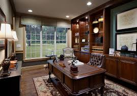 traditional home office. Traditional Home Office With 72in Double Pedestal Executive Desk By Regal Manor Furniture 800800, High