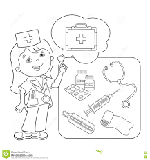 first aid coloring pages. Wonderful Pages Extremely Creative First Aid Coloring Pages At Glum Me Free Printable And S