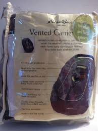 car seat cover target car seat seat protector target nautilus car seat assembly after washing car