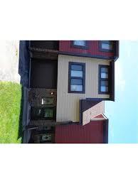 1 bedroom apartments nj apartments downtown wilmington nc studio apartments vancouver wa downtown richmond apartments
