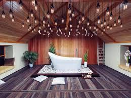 luxury master bathroom designs. Master Bath Ideas Luxury Bathroom Designs D