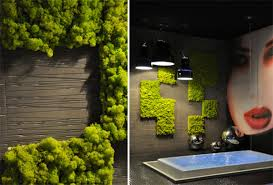 Small Picture amusing small indoor garden with wall plant design radioritascom