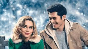 Last Christmas streaming film ita altadefinizione - il ...