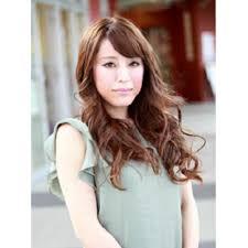 Toniguy名古屋人気no1女性スタイリストが満足できるヘアスタイルを作り