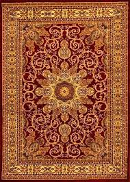 awesome affordable persian rugs rugs red burdy oriental area rugs inexpensive persian style rugs