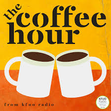 The Coffee Hour from KFUO Radio