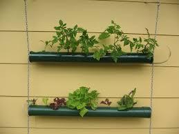 Decorative Planter Boxes Garden Hanging Planters Outdoor Decorative Wall Planters Hanging 82
