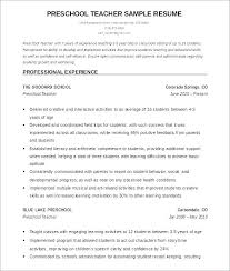 Microsoft Office 2010 Resume Templates Download Free Microsoft Resume Template Word Resume Template Download