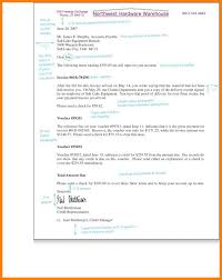 apa format cover letter