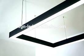 full size of indoor led spot light fixtures ceiling fittings linear pendant fixture lighting remarkable li