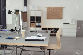 furniture outstanding office work table design for great target desks and chairs